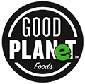 GOOD PLANeT Foods