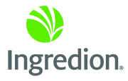 Ingredion, Inc.