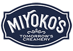 Miyoko�s