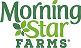 Morning Star Farms