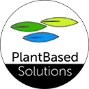PlantBased Solutions