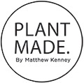 Plantmade by Matthew Kenney