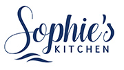 Sophie's Kitchen, Inc.