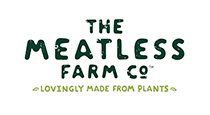 The Meatless Farm Co