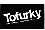 The Tofurky Company