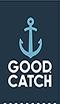 Good Catch Foods