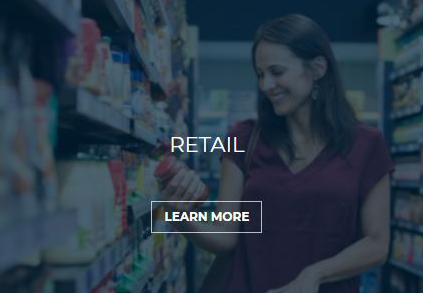 Retail Learn More