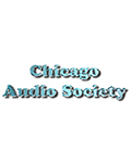 Chicago Audio Society