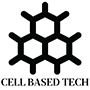 Cell Based Tech
