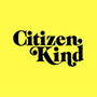 Citizen Kind