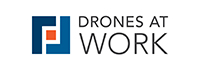 Drones at Work