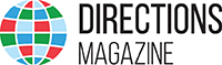 Directions Magazine