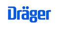 Draeger, Inc.(http://www.draeger.com)
