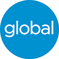 Global Furniture Group(http://www.globalfurnituregroup.com)