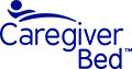 The Caregiver Company LLC(http://www.caregiverbed.com)