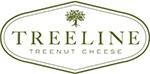 Treeline Treenut Cheese