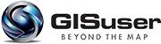 GISUser (http://www.gisuser.com)