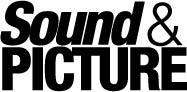 Sound & Picture (http://www.soundandpicture.com)