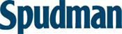 Spudman (http://spudman.com/index.php/magazine)
