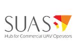 SUAS Global (http://www.suas-global.com)