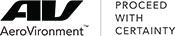 AeroVironment (http://www.avinc.com)