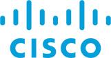 Cisco Systems (http://www.cisco.com)