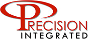 Precision Integrated (http://www.flyprecision.com)