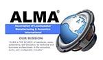 ALMA (http://www.almainternational.org/)