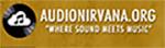 AudioNirvana (http://www.audionirvana.org/)