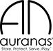 auranas (http://auranas.com/)