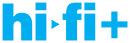 HiFi+ (http://www.hifiplus.com/)