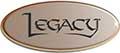 Legacy (http://legacyaudio.com/)