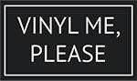 Vinyl Me, Please (http://vinylmeplease.com/)