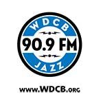 WDCB (http://www.wdcb.org)