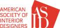 ASID(http://www.asid.org)