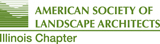 Illinois American Society of Landscape Architects
