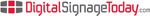 DigitalSignageToday.com