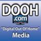 DOOH.com