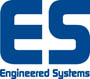 Engineered Systems Magazine(http://www.esmagazine.com)