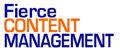 Fierce Content Management(http://www.fiercecontentmanagement.com/)