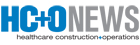 Healthcare Construction & Operations(http://hconews.com/subscribe/)