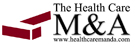 The Health Care M&A