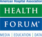 Health Forum