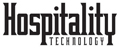 Hospitality Technology
