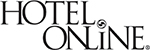 Hotel Online(http://www.hotel-online.com/)