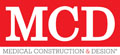 Medical Construction & Design  (http://www.mcdmag.com)