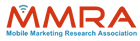Mobile Marketing Research Association