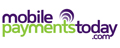 MobilePaymentsToday.com