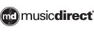 Music Direct (http://www.musicdirect.com/)