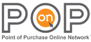 Point of Purchase Online Network (POPON)